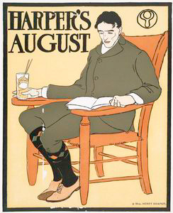 Harper's August Digital ID: 1131229. New York Public Library