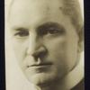 Irving Brooks