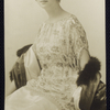 Virginia Fox Brooks