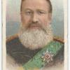 Petrus Jacobus Jolibert.