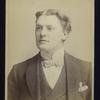 Sidnney Brough