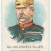 Gen. Sir Redvers Buller .