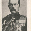 Lord Kitchener of Khartoum.