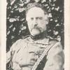 Maj.-Gen. Hon. Neville Lyttelton, C.B.