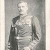 Brig.-Gen. Hector MacDonald, C.B.