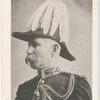 Maj. Gen. George Henry Marshall.