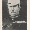 Gen. Rt. Hon. Sir Redvers H. Buller, V.C.