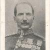 Maj.-Gen. Fitz-Roy Hart, C.B.