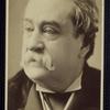 John Brougham