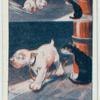 Bonzo Dogs.
