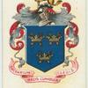 Town Arms, Bury St. Edmunds.