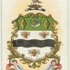 Town Arms, Blackburn.