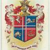 Borough Arms, Ramsgate.