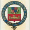Borough Arms, New Windsor.
