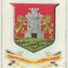 Borough Arms, Northampton.