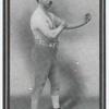 J.L. Sullivan.