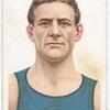Jim Driscoll.