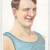 Freddie Welsh.