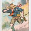 Boy Scouts Series.