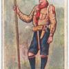 The Boy Scout.