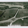 The Waterford By-Pass