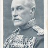 General Sir Horace Lockwood Smith-Derrien, K.C.B., D.S.O.