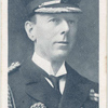 Vice-Admiral The Hon. Sir Stanley Cecil James Colville, R.N., K.C.B.