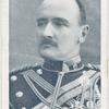 Major General Edmund Henry Hynman Allenby, C.B.