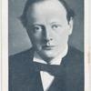 Rt. Hon. Winston Leonard Spencer Churchill, M.P.