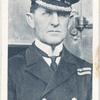 Commodore W.E. Goodenough, M.V.O.