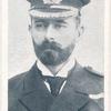 Rear-Admiral Charles Edward Madden, C.V.O.