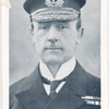 Vice_Admiral Sir John Rushworth Jellicoe, K.C.B., K.C.V.O.