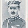 Major-General Hon. Julian Hedworth George Byng, M.V.O., C.B.