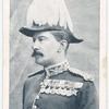 General Sir Arthur Henry Fitzroy Paget, K.C.B., G.C.B.