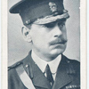 Col. Sir Philip Walhouse Chetwode, Bt., D.S.O.
