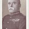 Field Marshal, Sir John D. P. French.
