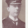 Vice Ad. Hon. Sir S. C. Colville.