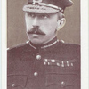 Lieutenant General the Hon. Sir Frederick W. Stopford.