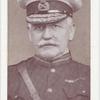 Maj-Gen. Chas C. Monro.