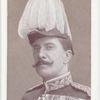Gen. Hon. Sir A. H. F. Paget.