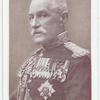 General Sir H. L. Smith-Dorrien.