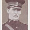 Maj-Gen. Sir J.S. Cowans.