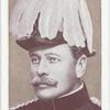 General Sir Douglas Haig.