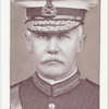 Gen. Sir Bruce M. Hamilton.