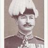 Gen. Sir Leslie Rundle.