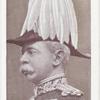 Lieut.-Gen. Sir H.C.O. Plumer.