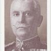 Gen. Sir F.R. Wingate.