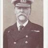 Admiral Sir E.S. Poë.