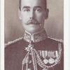Lieut.-Gen. Sir A.J. Murray.