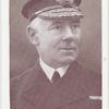Admiral Sir A.M. Farquhar.